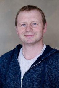 Ing. Robert Scheiwein