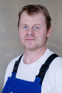 Reinhard Scheiwein